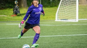 Sources: Manchester City Ladies interested in Hope Solo, but Laura Harvey expects Solo to stay in Seattle