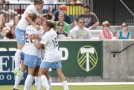 NWSL Week 7 Preview: Midwest Melee returns
