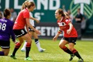 Thorns beat Seattle again, but lose Edwards