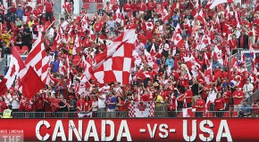 The View from the North: Growing division in WoSo crowds