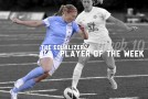 The Equalizer's Week 10 POW: Lori Chalupny