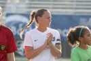 Dash, Sky Blue play to scoreless draw in Houston