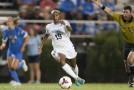 NSCAA announces All-American teams