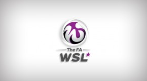 FAWSL preparing for shift to winter season