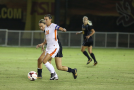 NWSL Week 2 preview: Red Stars make '14 debut
