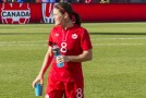 Canada, France prevail on Cyprus Cup Day 2