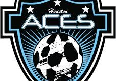 The Lowdown: Houston Aces have eyes on NWSL
