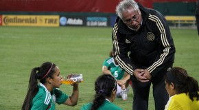 Canada, Mexico, US NWSL allocation decisions loom
