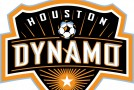 Nothing official from Houston, but NWSL still in play