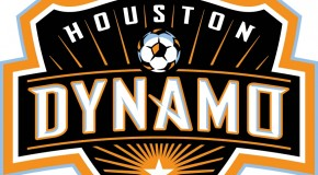 Houston expansion talk heats up with ticket deposits