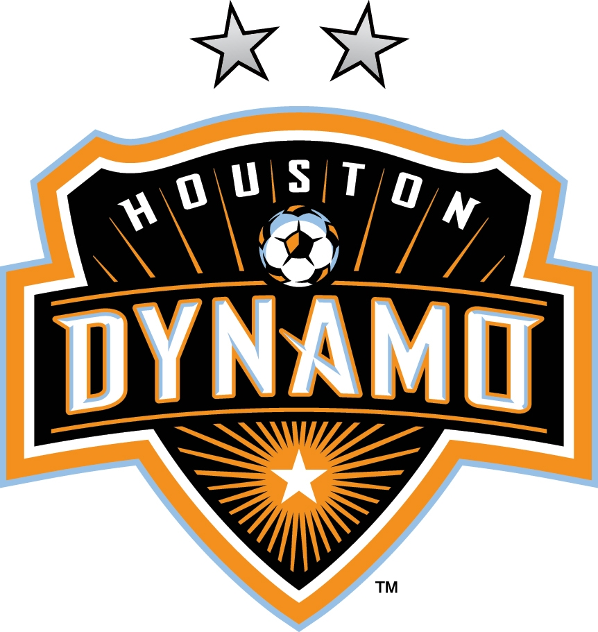 The Houston Dynamo will reportedly join the NWSL in 2014.