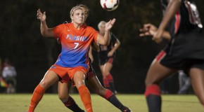 Monday Roundup: Savannah Jordan signs with Glasgow City FC