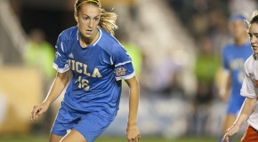 UCLA, Florida State each seek first NCAA title in final