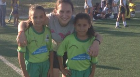 The Lowdown: Red Stars GM LaHue goes to Colombia
