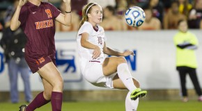 College Cup preview: Third time the charm for Virginia Tech vs. Florida State?