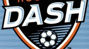 Waldrum leaves Notre Dame for Houston Dash job