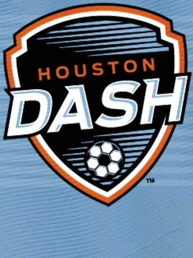 The Houston Dash have hired Randy Waldrum as coach.