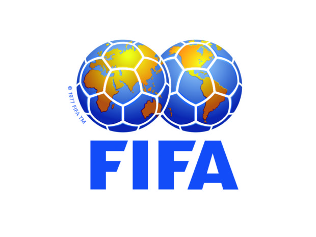 The deadline to submit an intent to bid on the 2019 Women's World Cup was Tuesday, but FIFA will not be releasing a list of which countries are in the mix.