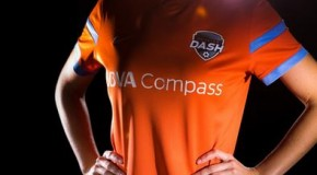 2014 NWSL preview: Houston Dash