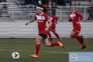 WATCH LIVE: Washington Spirit vs. FC Kansas City