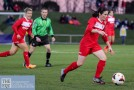 Spirit surprise with 3-1 win over FC Kansas City