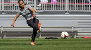 Mexican trio looks to revitalize Spirit in 2014