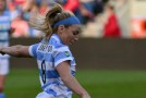 Week 16 Preview: NWSL playoff drive begins