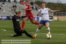 WATCH: Highlights of all four NWSL Week 2 games