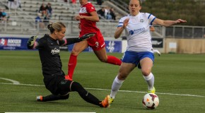 FC Kansas City season preview: a return to the top?