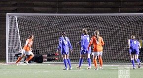 Noyola leads comeback for Dash's first-ever win