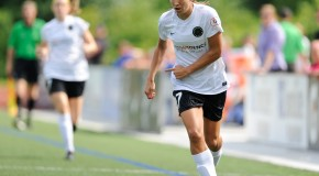 The Equalizer predicts the 2014 NWSL season