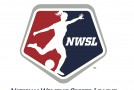 NWSL issues statement on heat in Houston