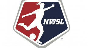 The Lowdown: Looking at 3 issues facing NWSL