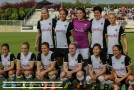 Reign, Red Stars share points after late goals