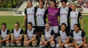 Reign withstand KC comeback, extend perfect record