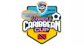 Four Caribbean nations round out CONCACAF World Cup qualifying field