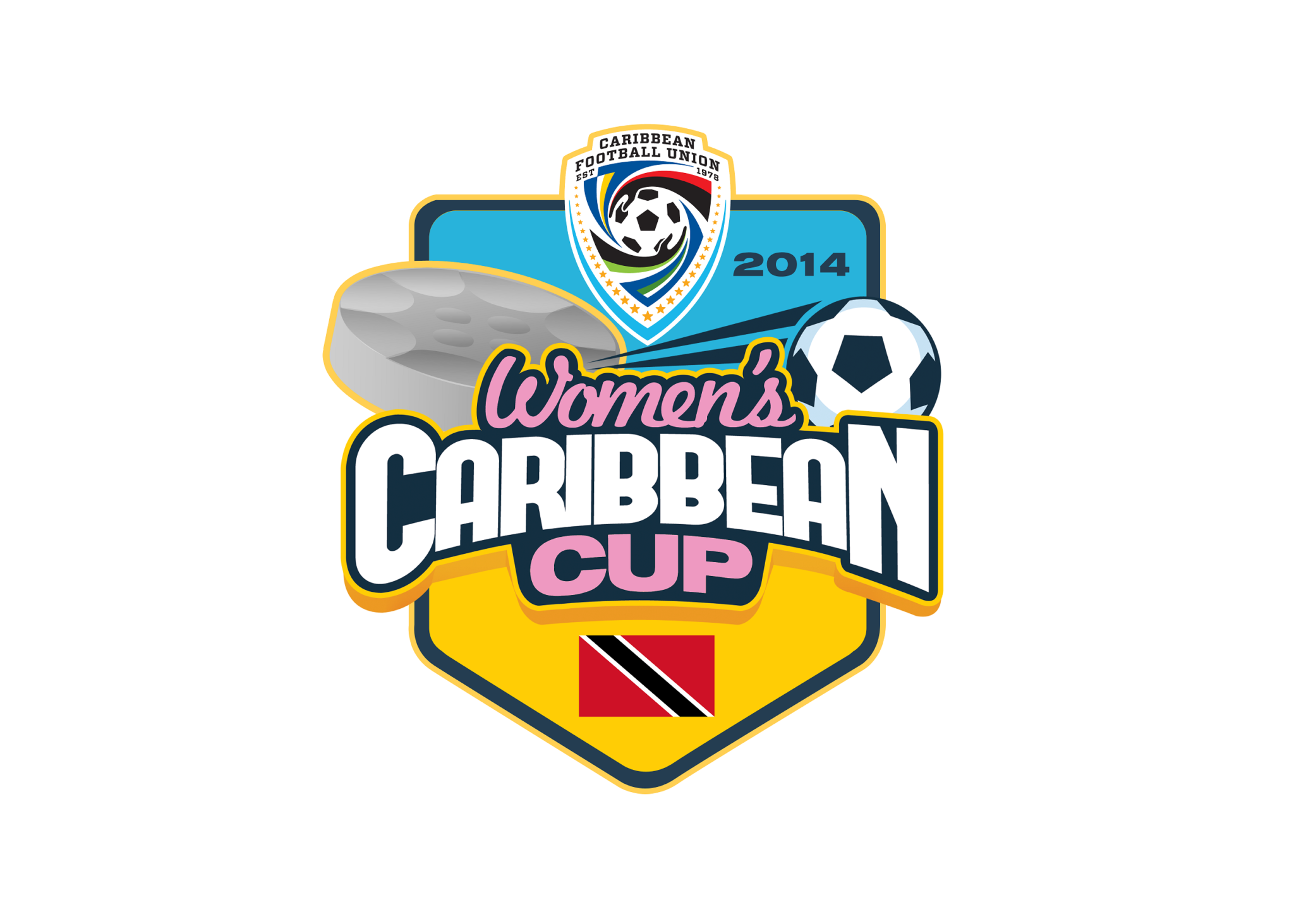 Four teams will advance from the Caribbean Cup to final CONCACAF qualification for the Women's World Cup.