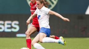 Breakers put dent in Flash's playoff hopes with win