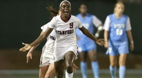 Pride acquire Chioma Ubogagu for 3rd round pick