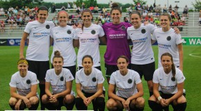FC Kansas City eliminates Portland — four reasons this year was different
