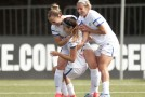 NWSL midweek 16 preview:  Big game at BBVA