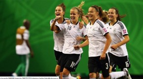 Petermann lifts Germany to U-20 World Cup title, besting Nigeria in extra time