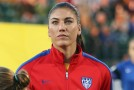 Lauletta: Thoughts on the Hope Solo suspension