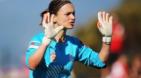 Barbieri: W-League on the rise; Week 3 results