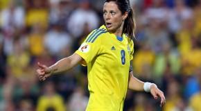 FIFA unveils Women's World Player of Year shortlist