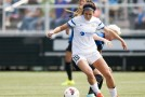FC Kansas City down Pride, 2-0 for first win of 2016