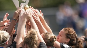 2015 NWSL Preview: FC Kansas City