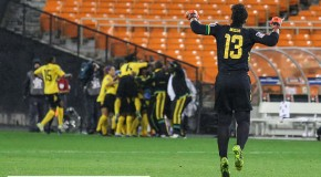 PHOTOS: Costa Rica, Mexico win to end group play
