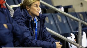 Long way to Rio: Making sense of latest USWNT roster