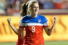 The Lowdown:  O'Reilly brought new dimension to FCKC
